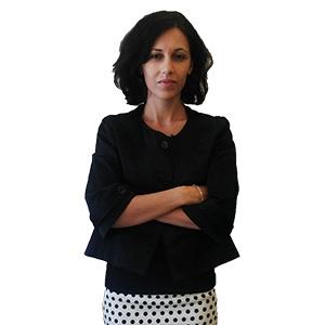 Alina Taru